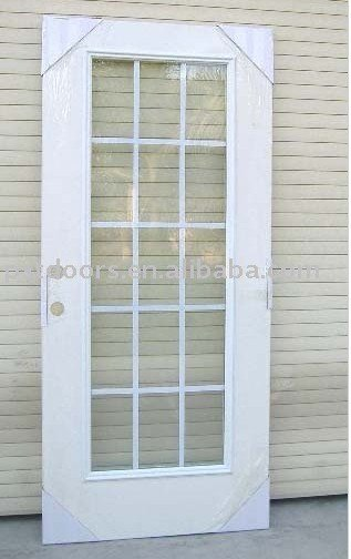 Cristianroberto just another site p gina 2 for 10 panel glazed door